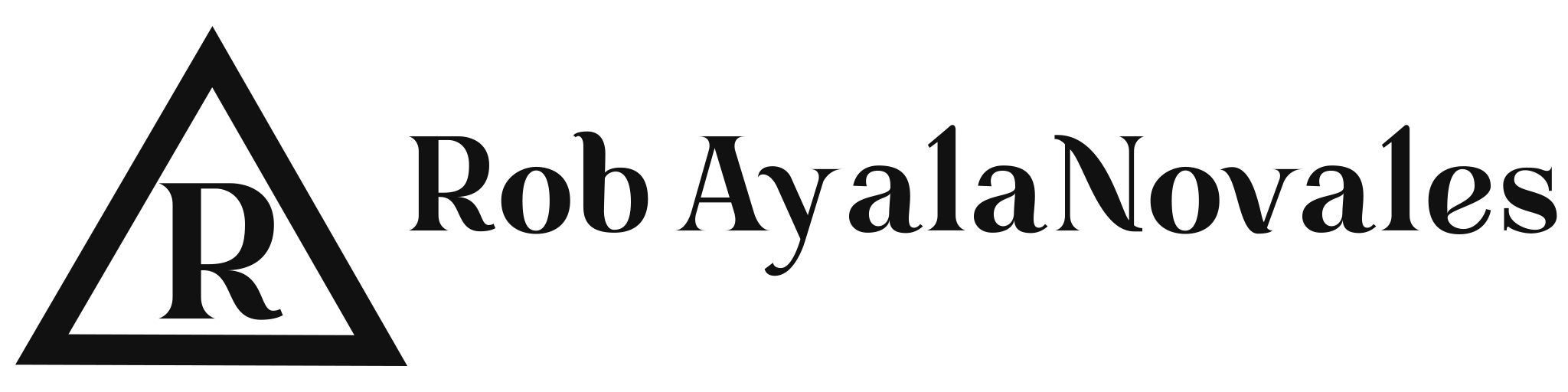 new-ayalanovaleslogo-black