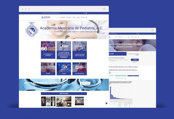 acamexped-webdesign