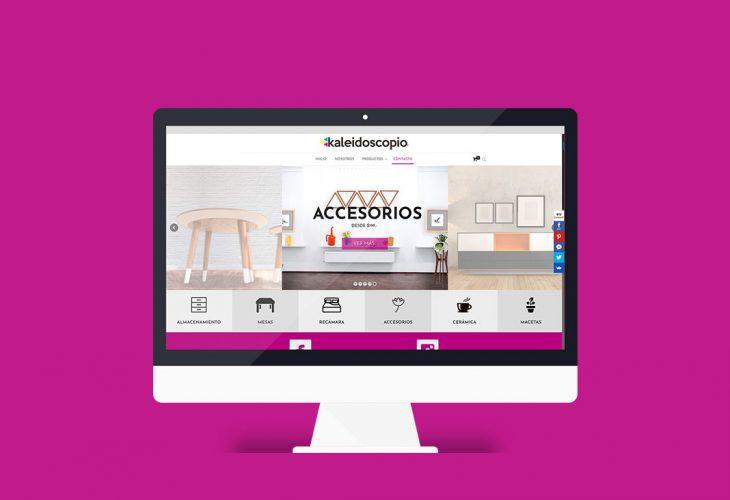 estudio-kaleidoscopio-web-design