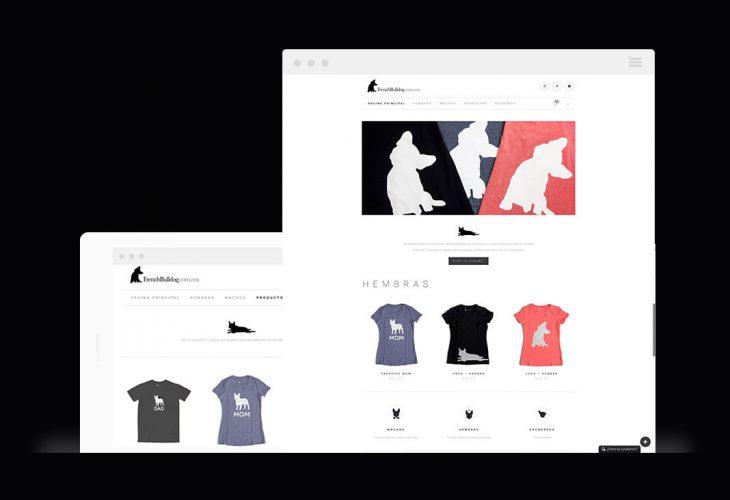 web-design-french-bulldog