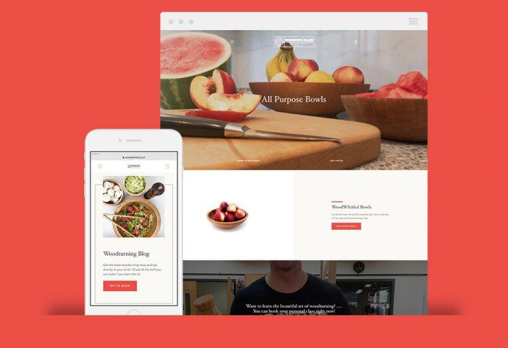 webdesign-woodwhirled