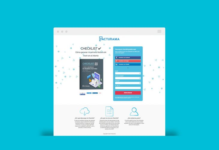 facturama-inbound-marketing